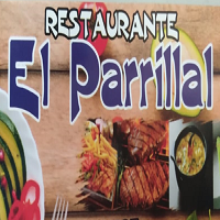El Parrillal