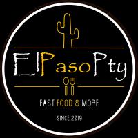 El Paso Pty