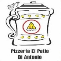 El Patio Di Antonio Pizzería