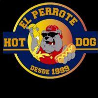 EL PERROTE HOT DOG 2