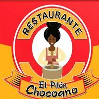 El Pilón Chocoano