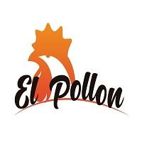 El Pollon Bogotá