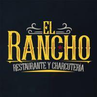 Charcuteria El Rancho