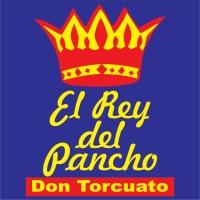 El Rey Del Pancho - Don Torcuato