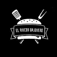 El Rincón Bajonero