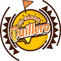 El Sabor Quillero