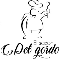 El Sazón Del Gordo