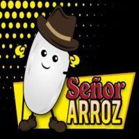 El Señor Arroz