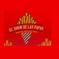 El Show De Las Papas Y Bebidas