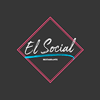 Restaurante El Social