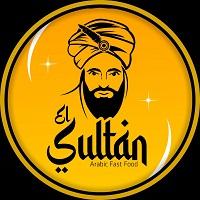 El Sultán  Laureles