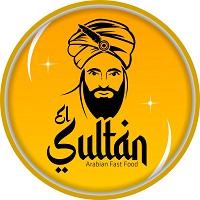 El Sultán  Envigado