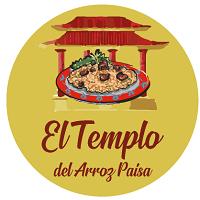 El Templo del Arroz Paisa