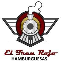 Hamburguesas El Tren Rojo - Roca y Coronado