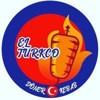 El Turkco