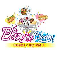 Eliz Ice Cream