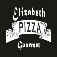 Elizabeth Pizza Gourmet