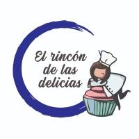 El Rincón De Las Delicias