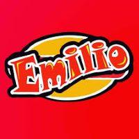 Emilio Comidas Rápidas La 70