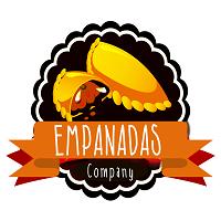 Empanadas Company