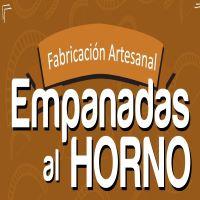 Empanadas Al Horno Y Algo Más