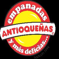 Empanadas Antioqueñas y Mas Delicias Sede Poblado