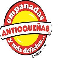 Empanadas Antioqueñas y Mas Delicias Sede Hueco