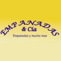 Empanadas & Cía