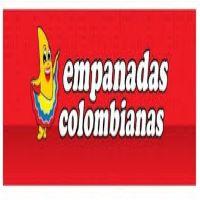 Empanadas Colombianas Calle 53