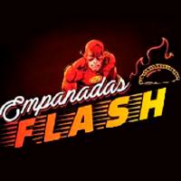 Empanadas Flash