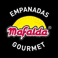 Mafalda Punta Carretas