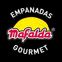 Mafalda Malvin Alto