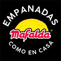 Empanadas Mafalda Pocitos