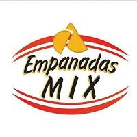 Empanadas Mix