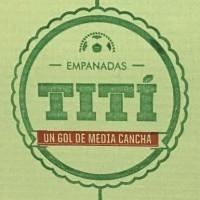 Empanadas Titi, Un Gol De Media Cancha