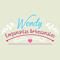 Empanadas Wendy