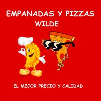 Pizza y empanadas Wilde