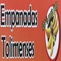 Empanadas Tolimenses