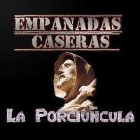 La Porciúncula - Empanadas Caseras