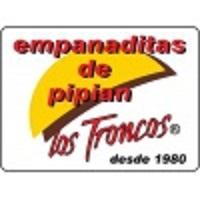 Empanaditas de Pipian Calle 73