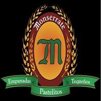 Monserrate Empanadas y Tequeños Del Zulia