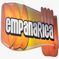Empanarica