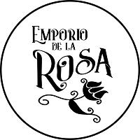Emporio de la Rosa