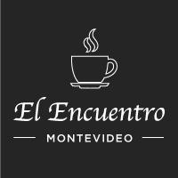 El Encuentro - Montevideo