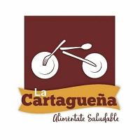Ensaladas La Cartagueña