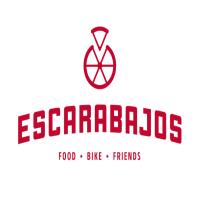 Escarabajos Food Bike Friends