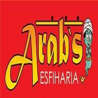Arabs Esfiharia