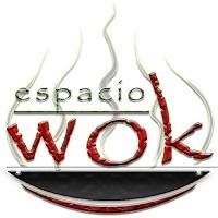 Espacio Wok