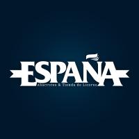 Botillería España