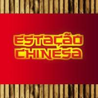 Estação Chinesa